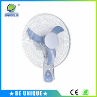 Ceiling Fan Home Appliances Best Price