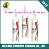 WS-B-1055 best neutral silicone sealant adhesive factory price
