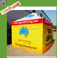 wedding party waterproof tent canopy for event