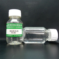 Environmental Friendly textile chemicals Oil Removing Scouring Agent