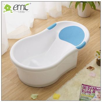 small size plastic baby bath tub buy baby bath tub standing baby bath tub kids bath tubs. Black Bedroom Furniture Sets. Home Design Ideas