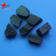 SiO vacuum coating material optical material silicon oxide Black Sio Sinter Granule/powder