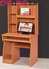 office furniture online dark wood desk, wood writing desk, computer desks for home