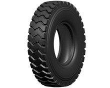 China top brand tyre for driving tire steer and trailer tire 13R22.5, 315/80R22.5, 385/65R22.5 for Poland market