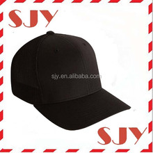 Fitted Custom Blank Promotional Cheap Baseball Baby Caps And Hats