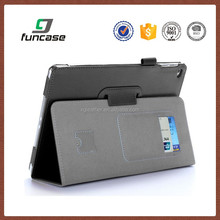 cover silicone 7-inch tablet silicon cover belt clip 7 inch tablet case