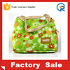 Hot sale high quality cheap insulated lunch cooler bag for outdoor picnic