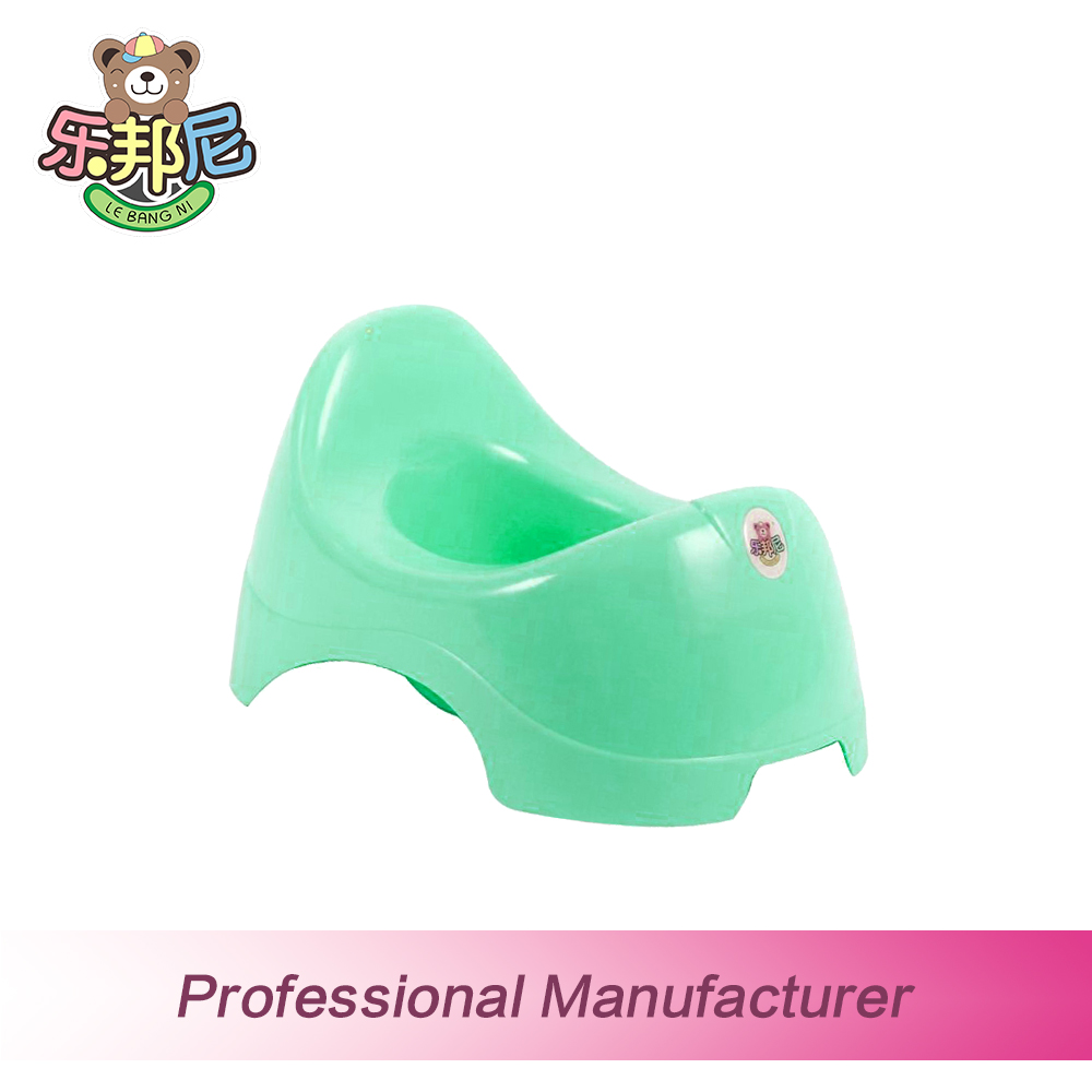 Latest Styles Light Weight Baby Training Potty Urinal
