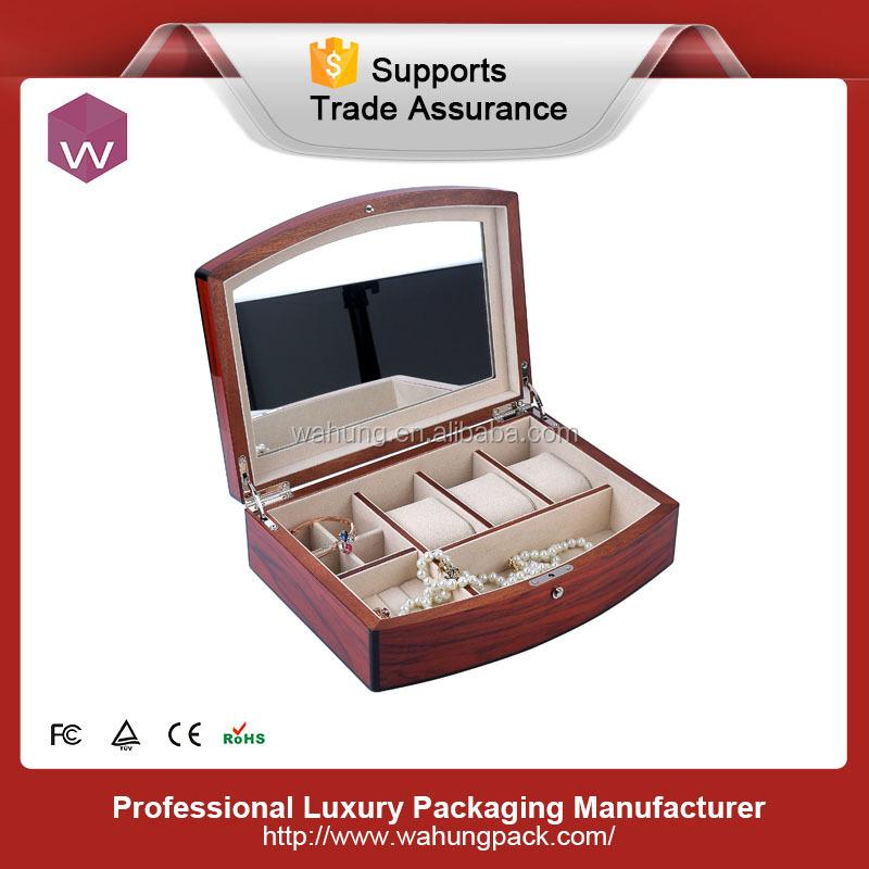 personnaliser luxe bo te cadeau emballage pour bijoux bo te bijoux id de produit 60431850915. Black Bedroom Furniture Sets. Home Design Ideas