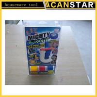Hot selling Mighty Fix It Tape /as seen on TV