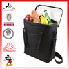 Multifunctional Lunch cooler bag Picnic Time Insulated Cooler Tote bag