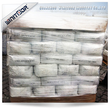 hot selling 325mesh densified Micro silica fume for concrete