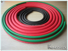 Russia gost standard high pressure rubber welding hose with best price