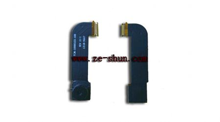 cell phone flex ribbon for Sony Ericsson W595 camera