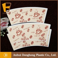 Export Low price market Anqing made for cheap tea cups and saucers price