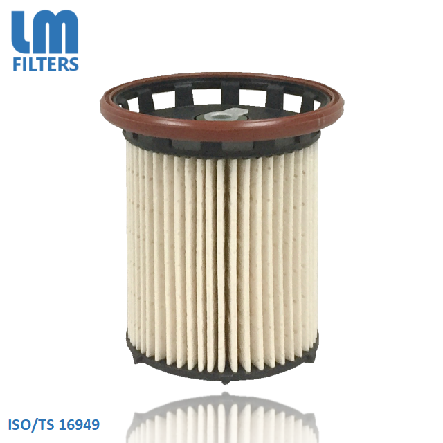 PU8021 KX386 E439KP High Quality <strong>Diesel</strong> Fuel Filter