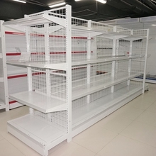 Gondola shelving/Storage racks/Supermarket shelf suppliers