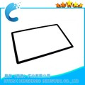 "New LCD Glass For iMac A1225 24"" Glass Cover Lens MA878 MB325"