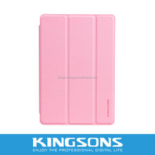 Luxury Stand PU Leather Cover Protective Case For Ipad Air 9.7 inch K8745