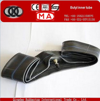 butyl inner tube scrap TOVIC brand name truck/car/motorcycle 300-18/17