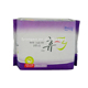 anion sanitary napkin hot sell to korea