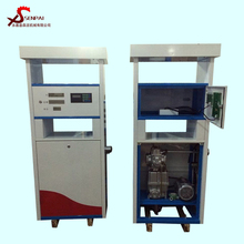 Best quality vane pump used petrol station fuel dispenser