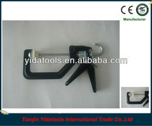 "GD-00150B 6"" speed clamp"