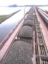 Iron Ore FINES - FOR Kandla Port, Gandhidham Gujarat