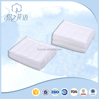 New arrival product dental penis sleeve cotton pads