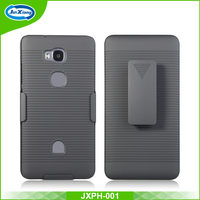 Standard Quality PC Plastic Cover Hard Case for Huawei GR5
