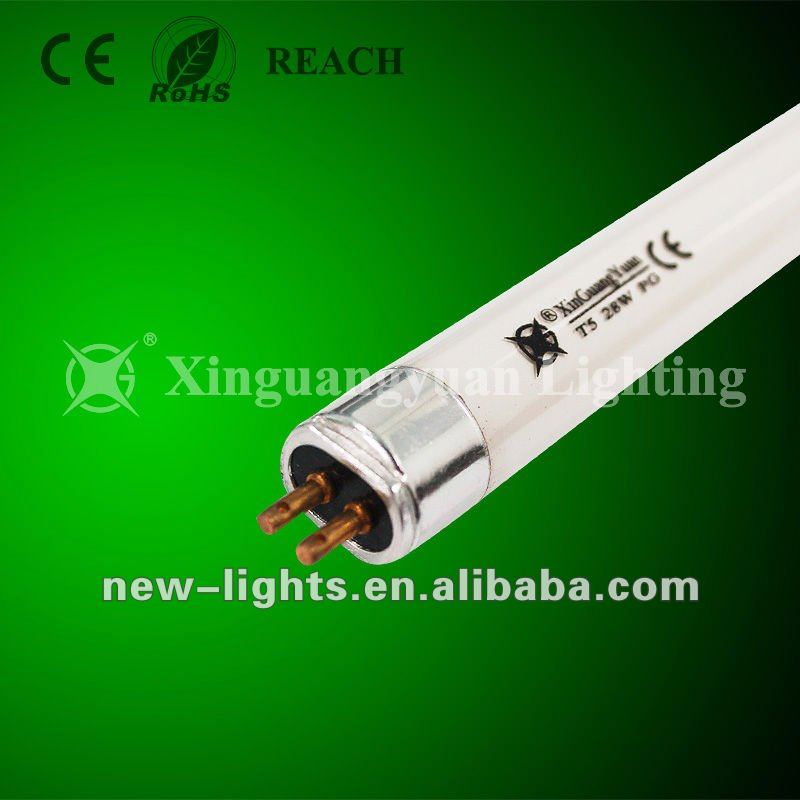T5 plant growth lamp 14W