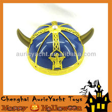 halloween children viking helmet for decoration ZH0906735