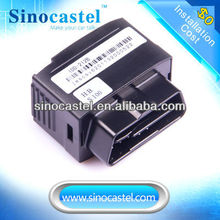 the world smallest car diagnostic tool for peugeot