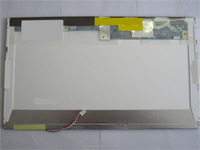 "Brand New15.6"" 1366x768 LCD Screen for DELL INSPIRON 1545 B156XW01 V.2 LAPTOP"
