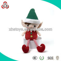 wholesale christmas decorations&2013 new christmas gift