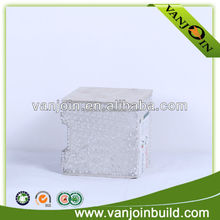 Thermal insulation eps sandwich panle for prefab houses nepal