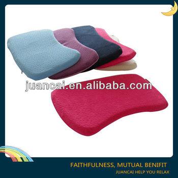 Sassy Baby Sleep Positioner Sleep System Crib Brevent Flat