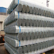 Good quality steel pipe astm a160