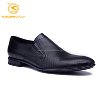 wholesale classy soft leather sole mens dress shoes, bulk hot sale fashion alibaba comfort italian men loafer shoes without lace