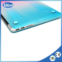 Wholesale Hot product Case for macbook air soft case