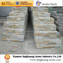natural stone, wall stone cladding