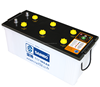 Factory Professional OEM Car Battery12V acid lead & SMF & Dry charge car battery