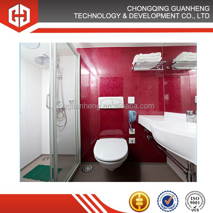 Marine Wet Unit /Sanitary Unit/Unit Bathroom