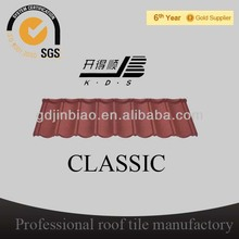 solar roof tiles metal tile Roof Tiles Prices