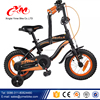 2016 Hot-selling New model Baby Bicycle/12 INCH Mini Baby Bike/Cool BMX Children Exercise Bike/good Quality Bicycle for Kid