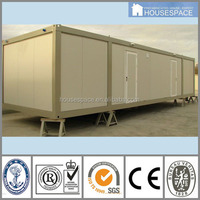 Cheap Eco-friendly Fast Build precast concrete house