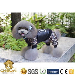 more than 500 models available dog suit for boy dogs incl top and pants