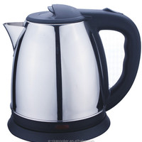 Home Appliance Kettle Set