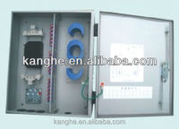 Optical Fiber Cable Distribution Cabinet Termination Type