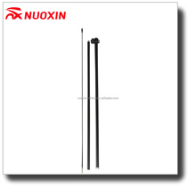 NX hot selling cheap promotional banner pole bracket